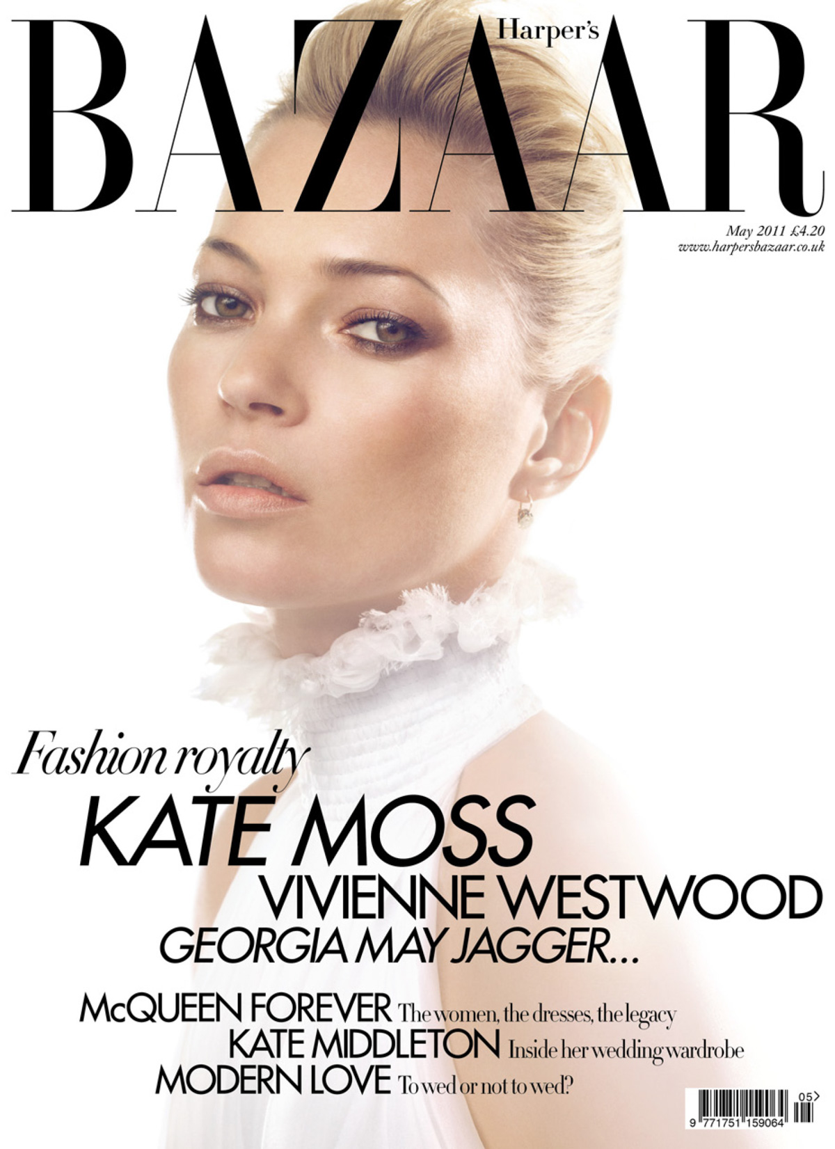 house-of-usher-harpers-bazaar-magazine-02