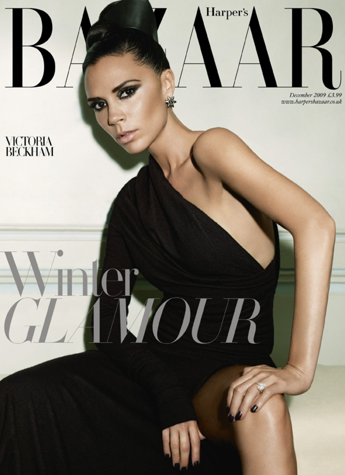 house-of-usher-harpers-bazaar-magazine-05