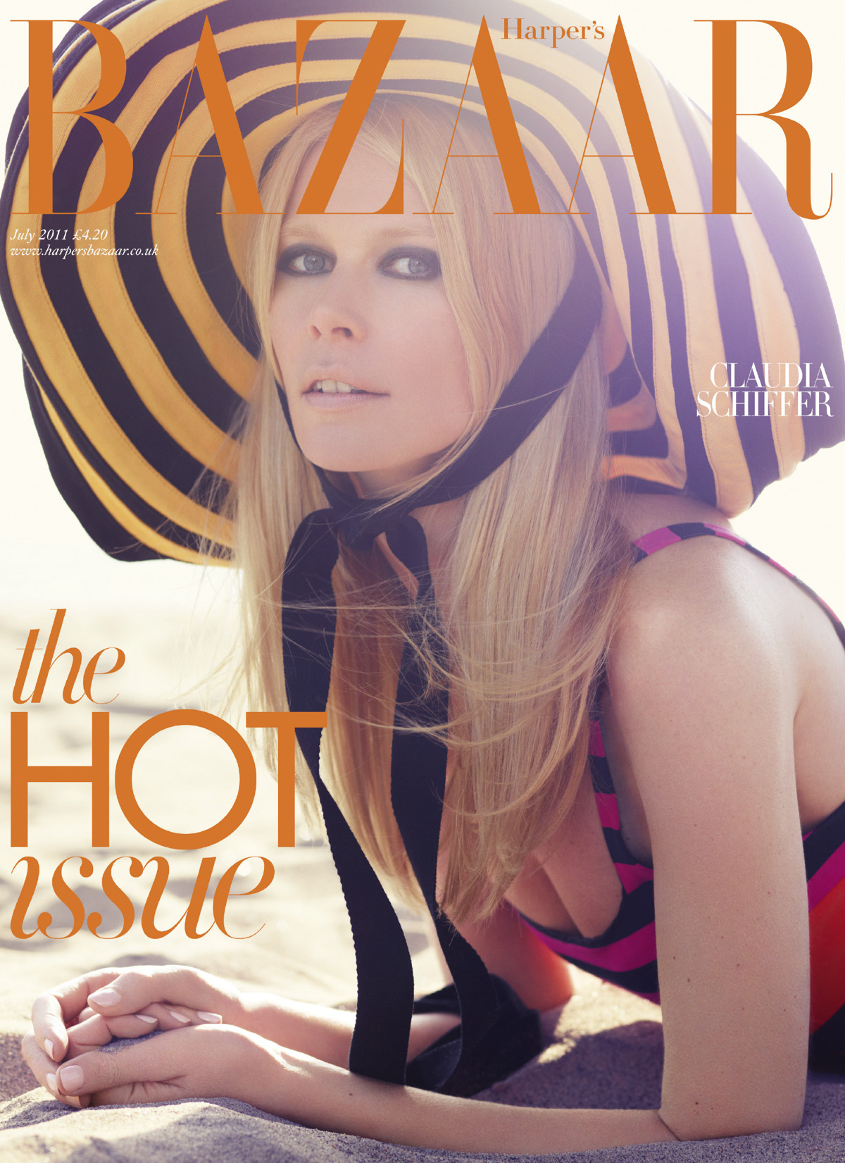 house-of-usher-harpers-bazaar-magazine-09