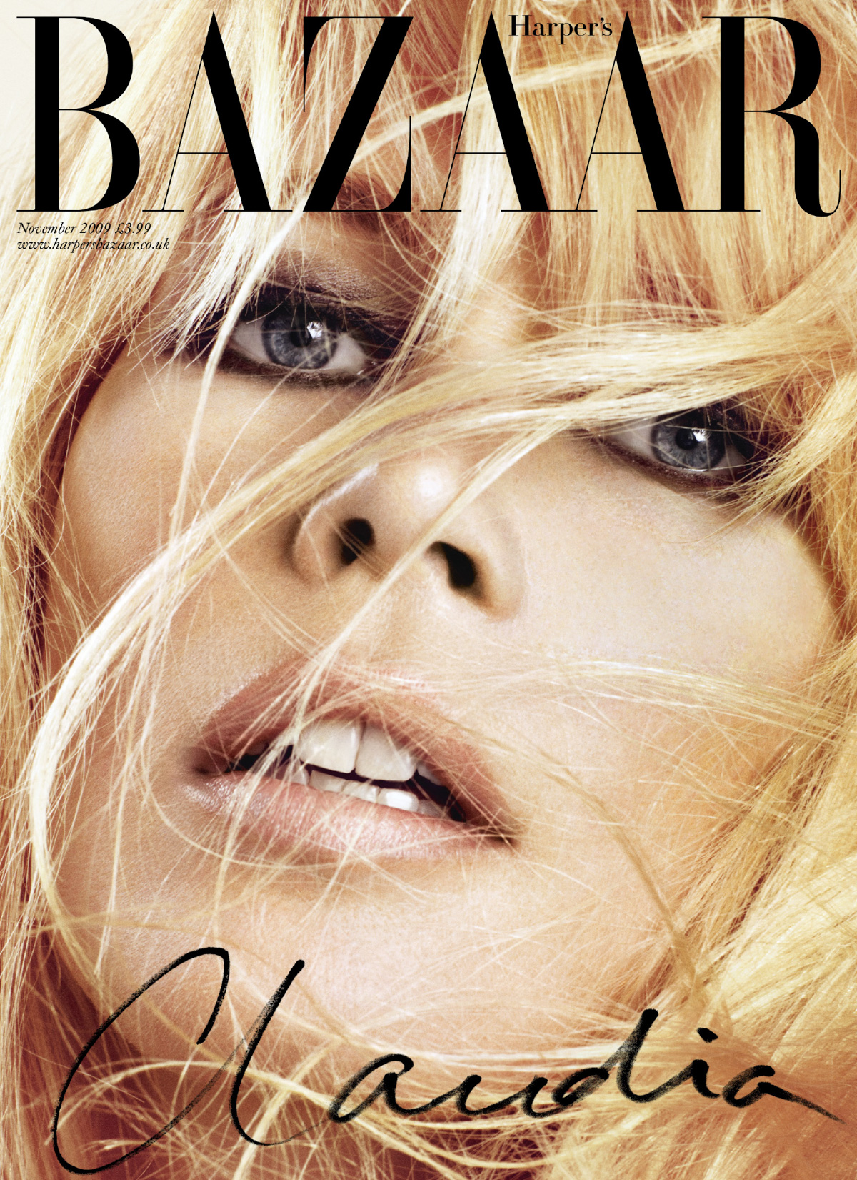 house-of-usher-harpers-bazaar-magazine-10