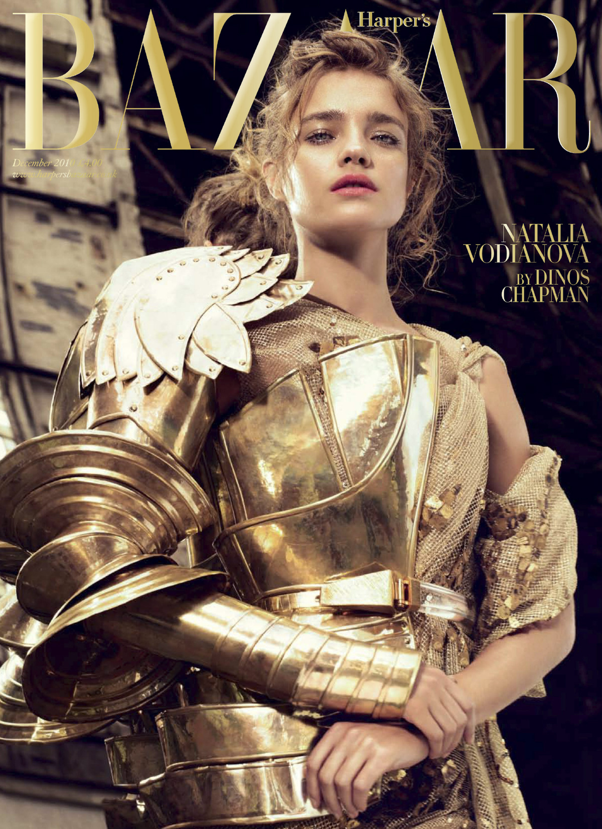 house-of-usher-harpers-bazaar-magazine-12