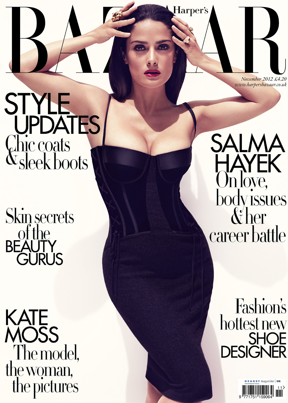 house-of-usher-harpers-bazaar-magazine-15