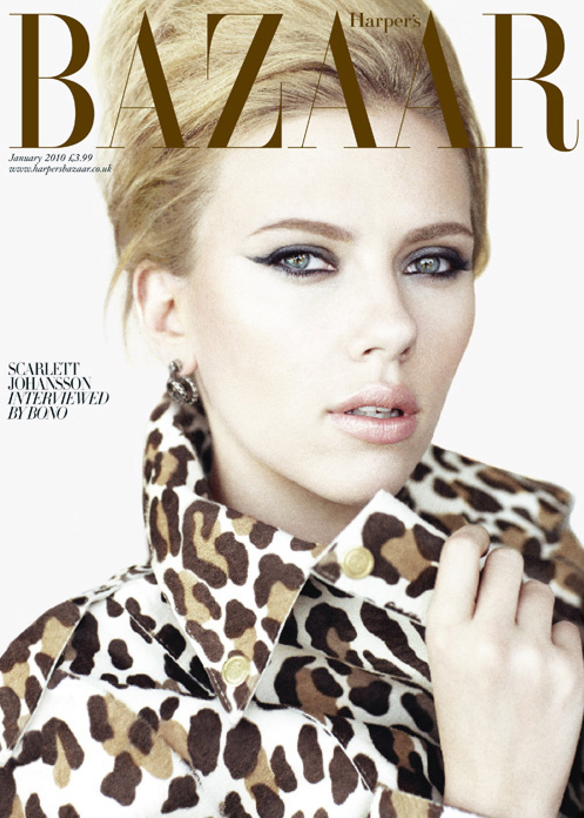 house-of-usher-harpers-bazaar-magazine-16