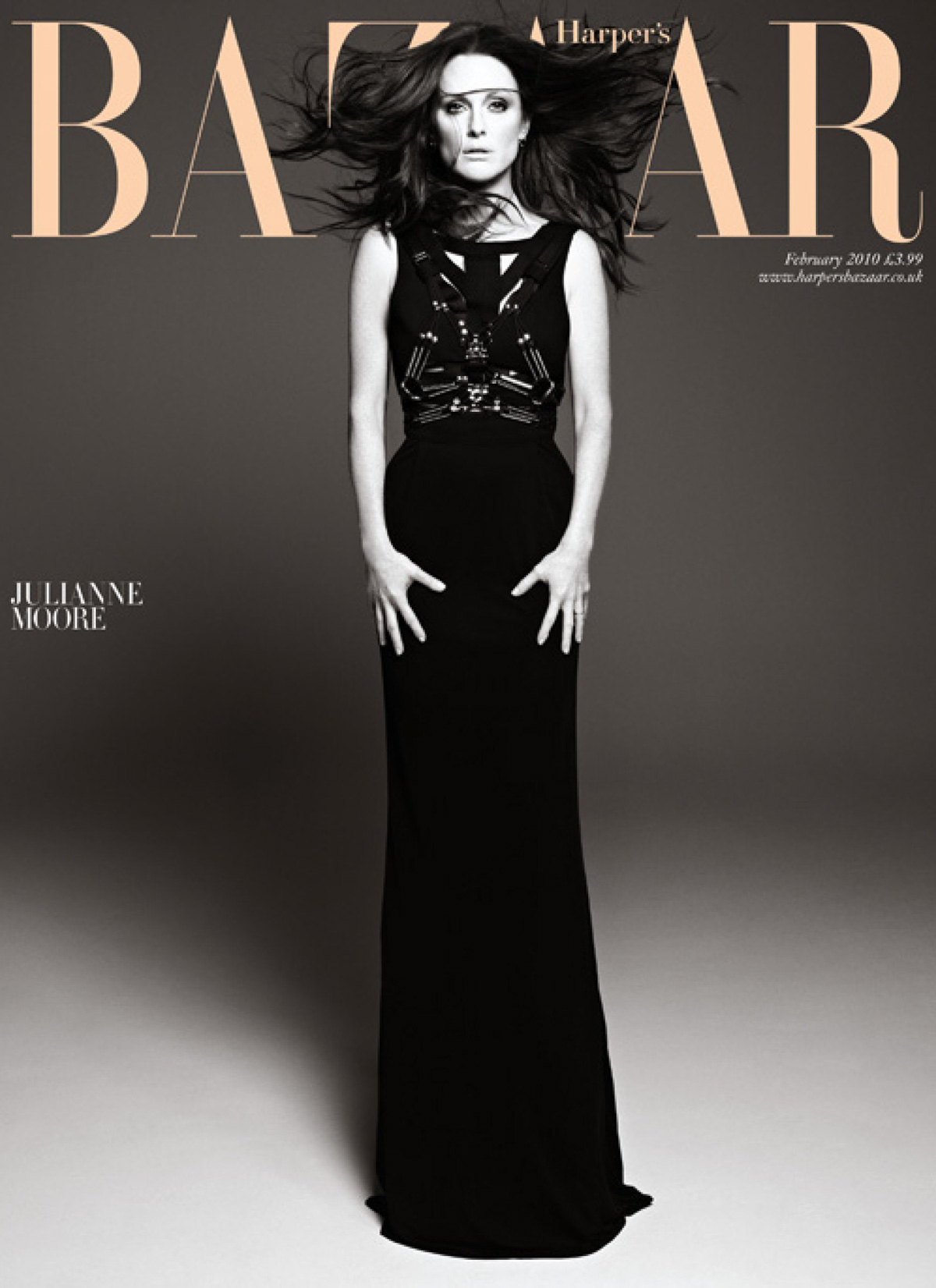 house-of-usher-harpers-bazaar-magazine-18