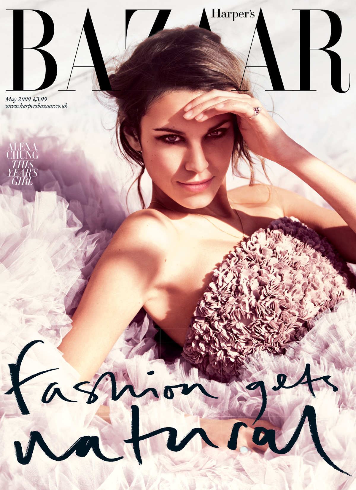 house-of-usher-harpers-bazaar-magazine-24