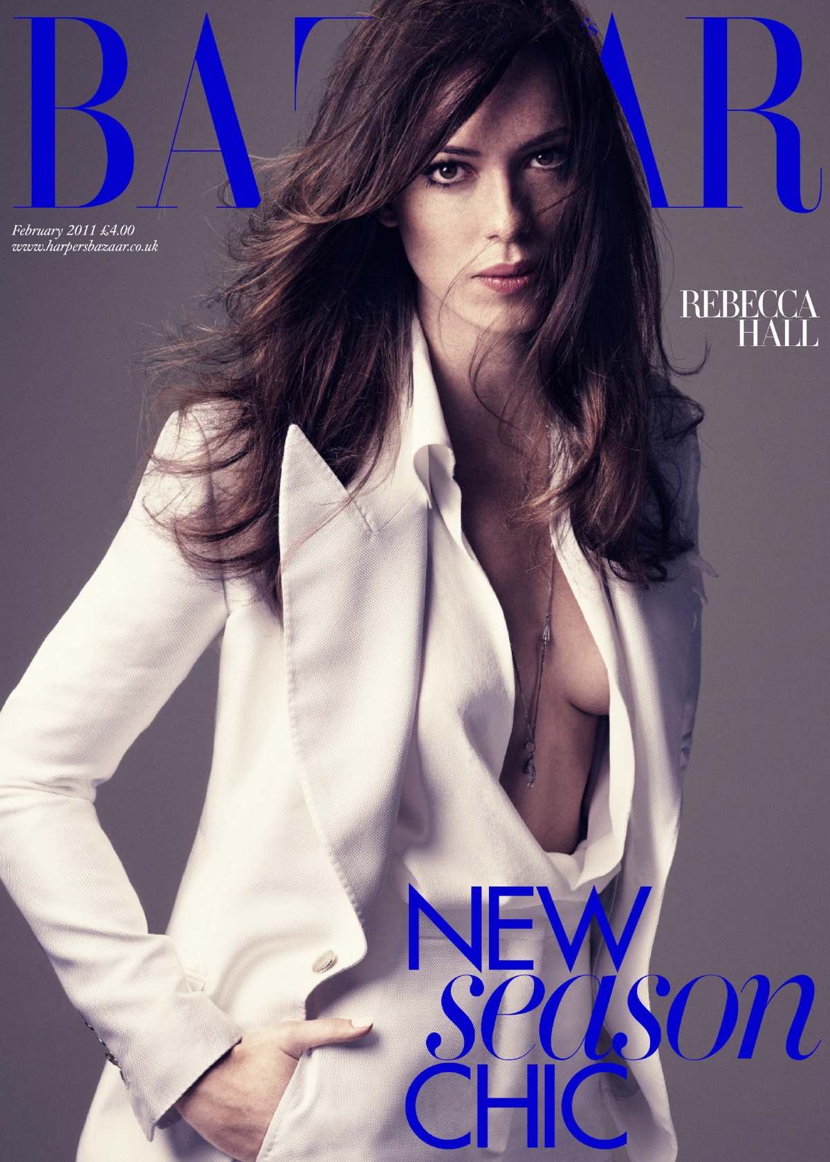 house-of-usher-harpers-bazaar-magazine-25