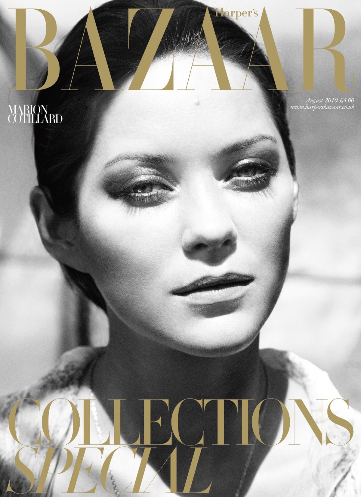house-of-usher-harpers-bazaar-magazine-27