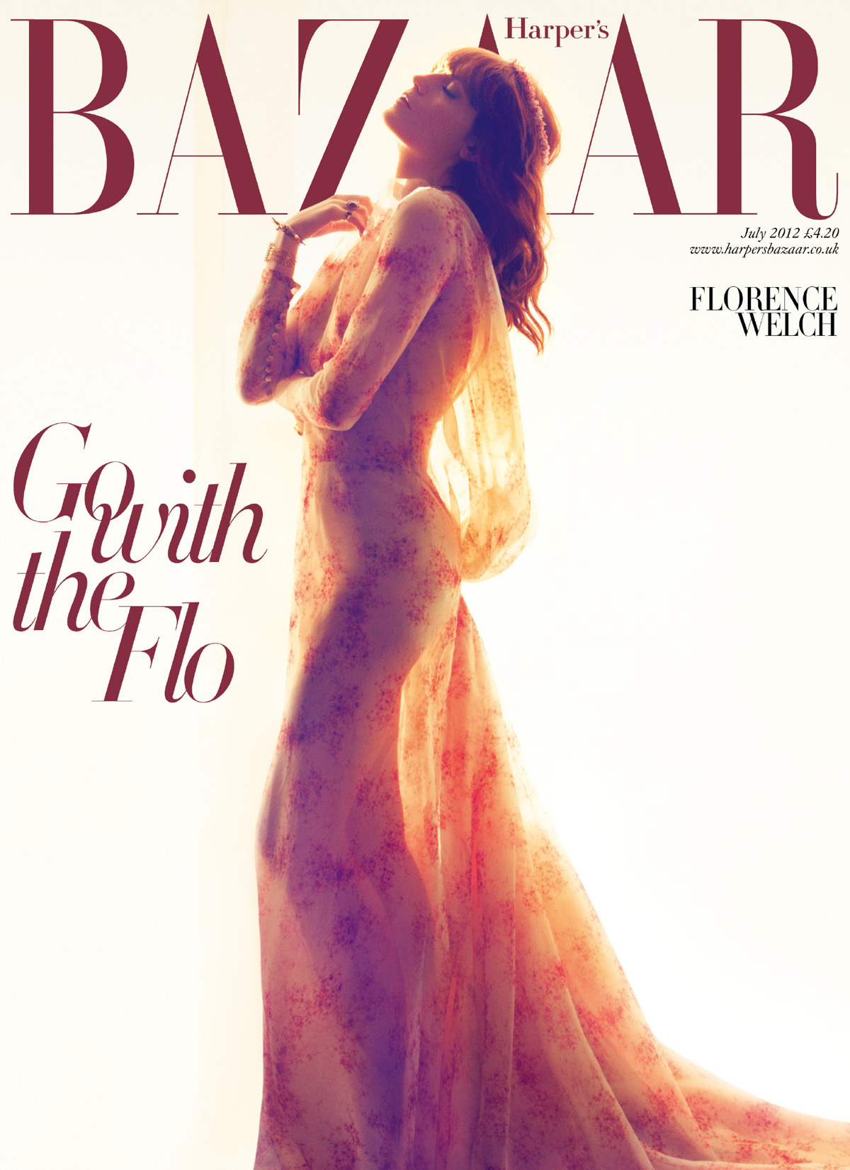 house-of-usher-harpers-bazaar-magazine-28