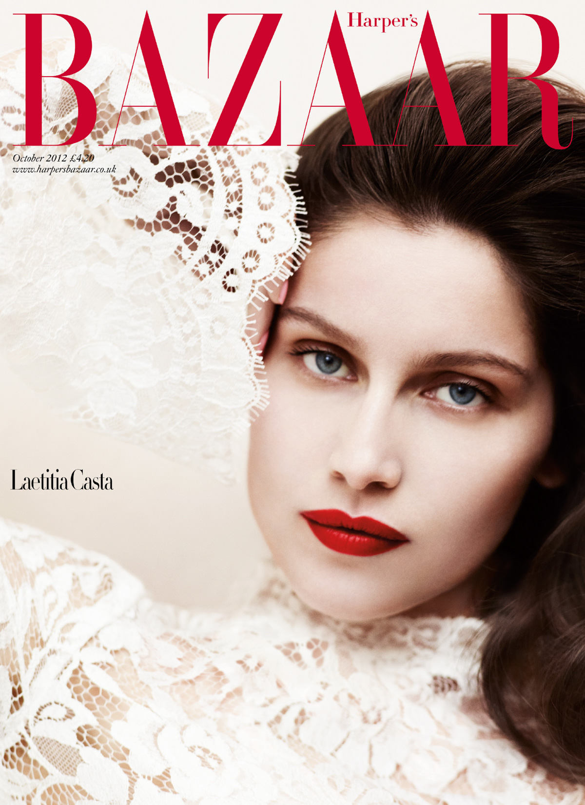 house-of-usher-harpers-bazaar-magazine-29