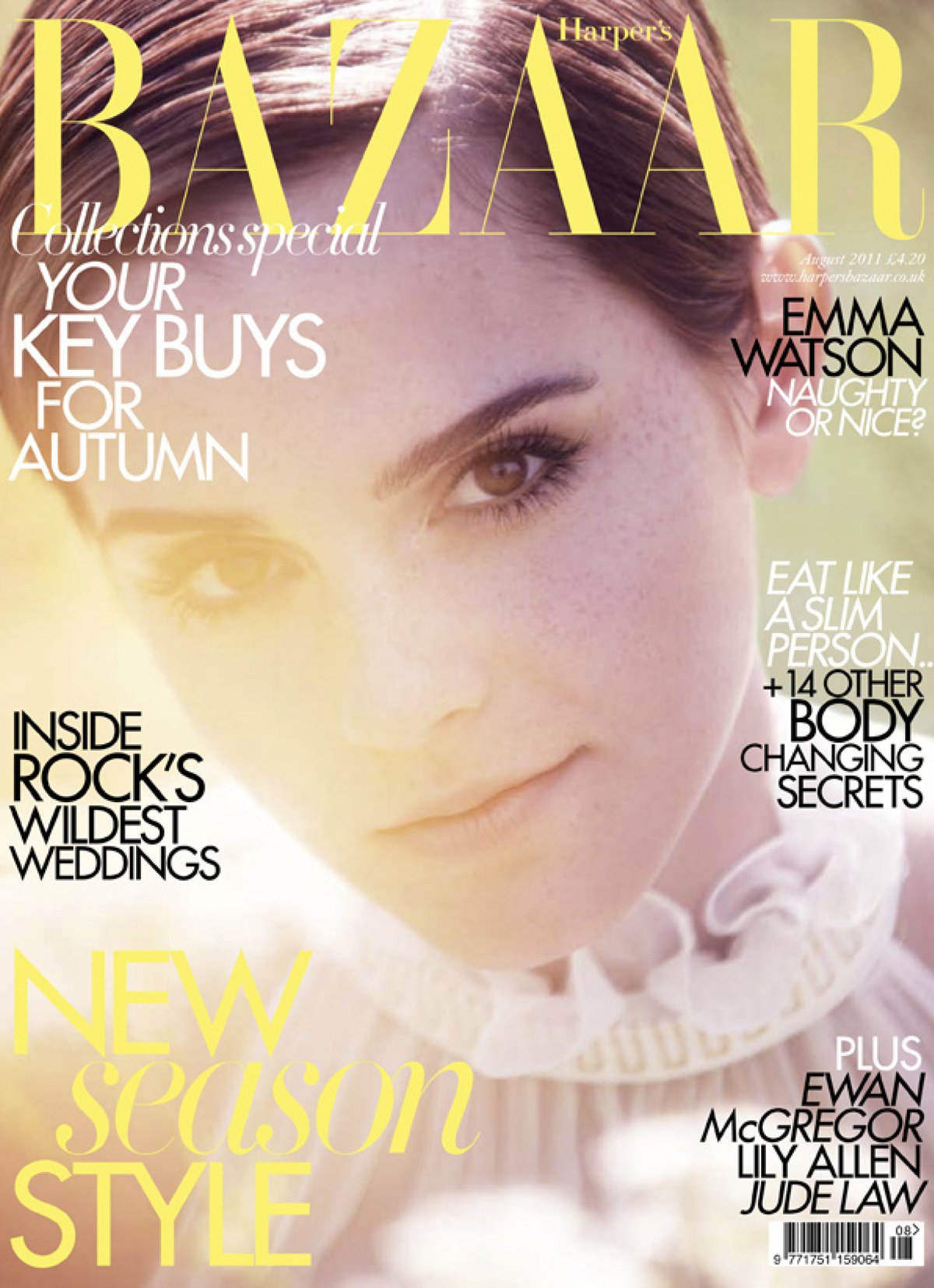 house-of-usher-harpers-bazaar-magazine-30
