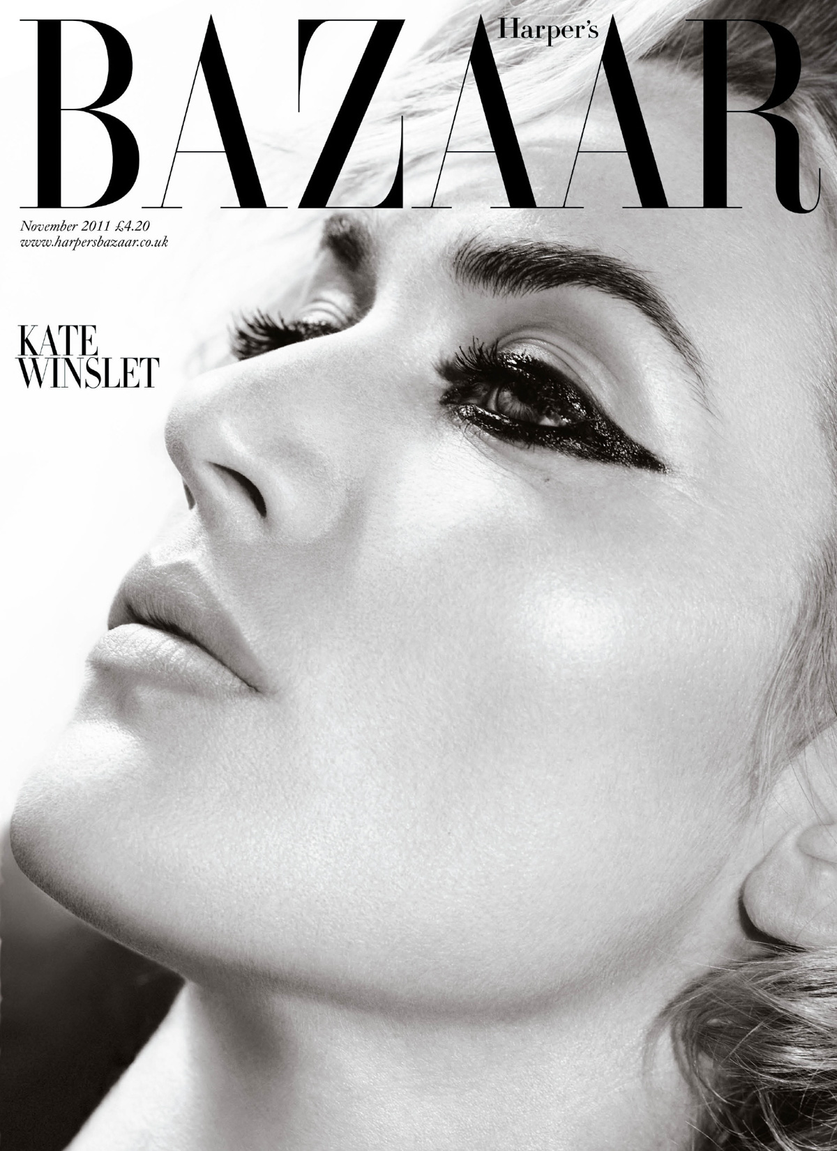house-of-usher-harpers-bazaar-magazine-32