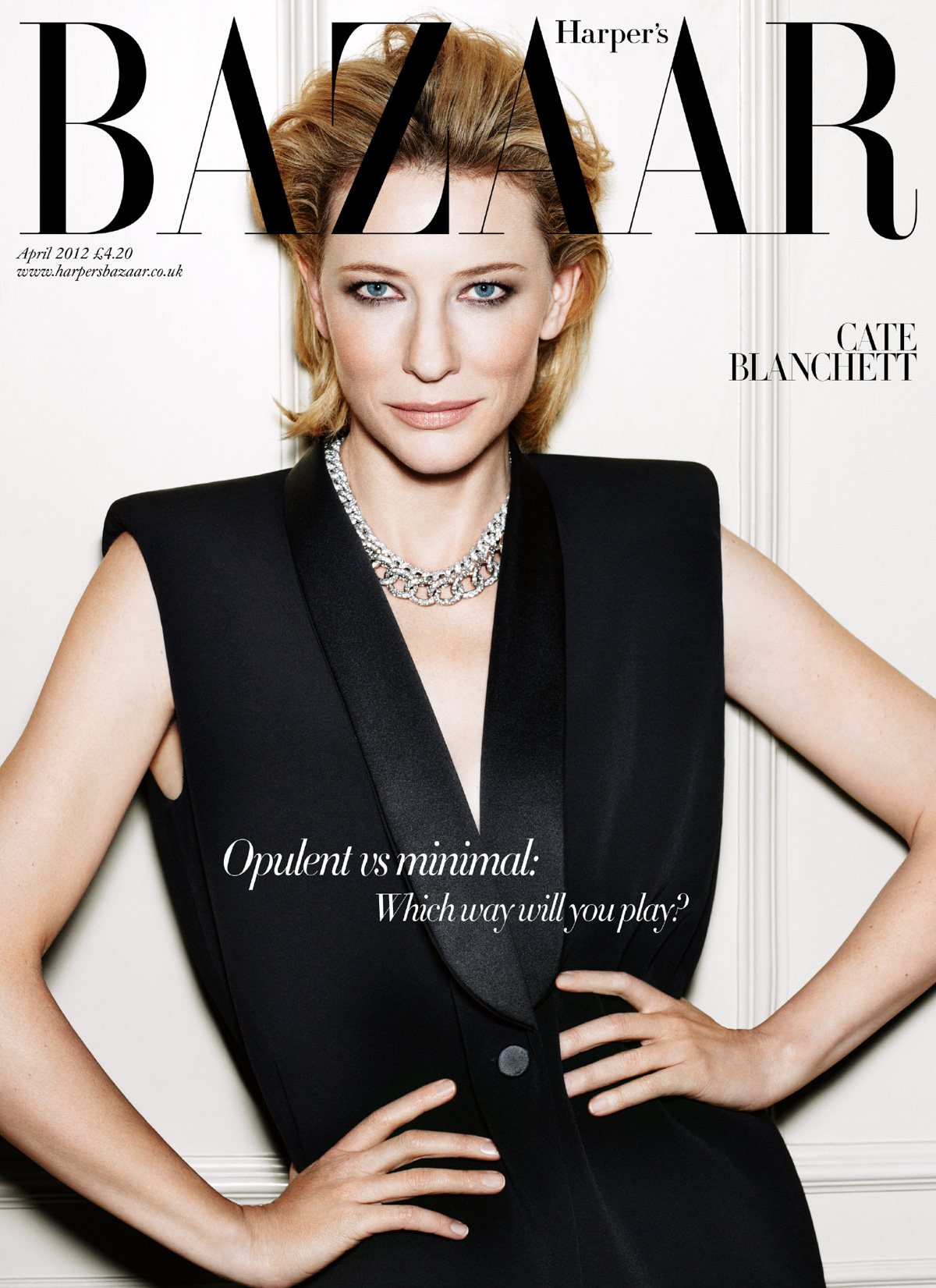 house-of-usher-harpers-bazaar-magazine-36