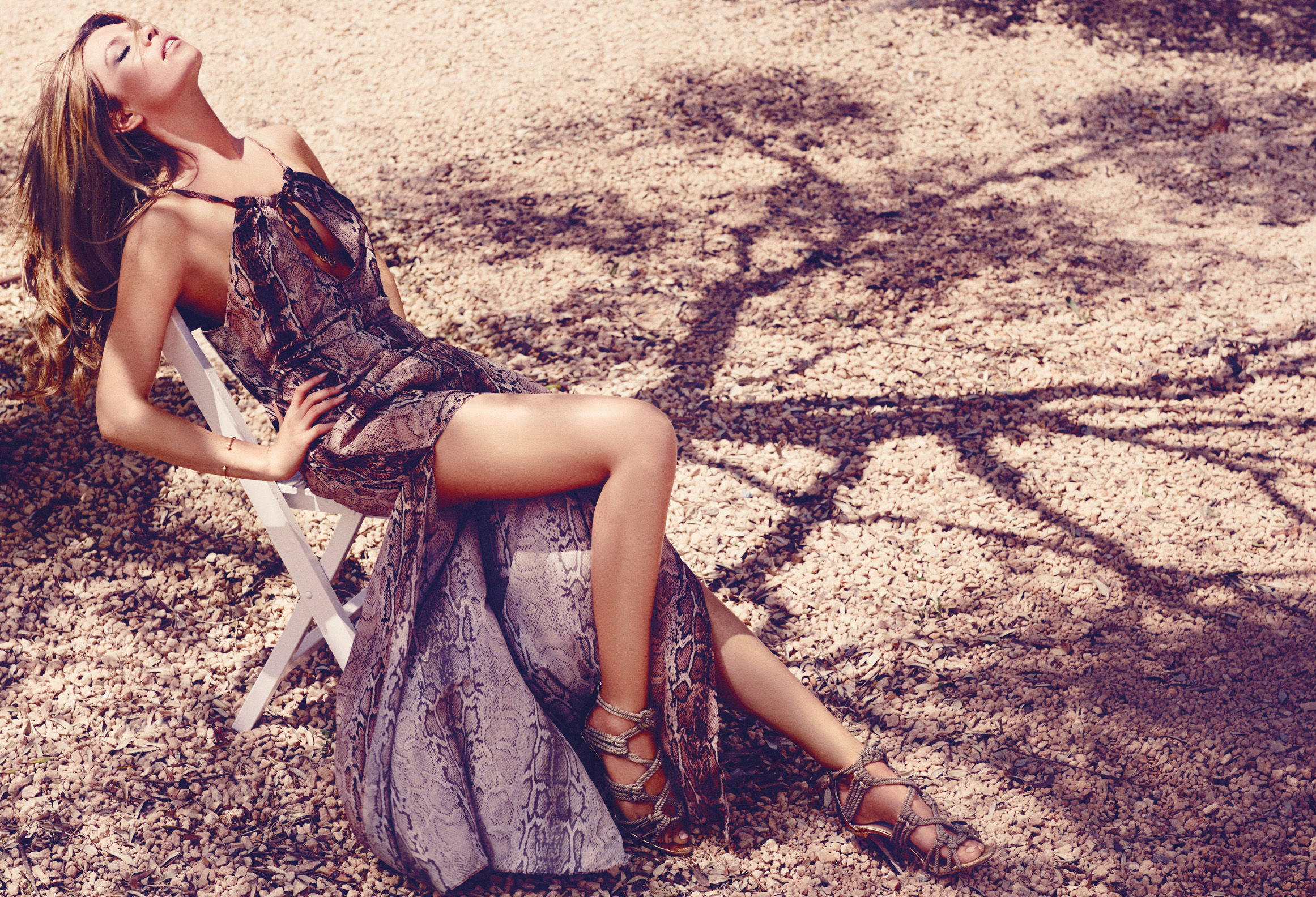 House Of Usher Abigail Clancy by Fabrizio Chizzola 04
