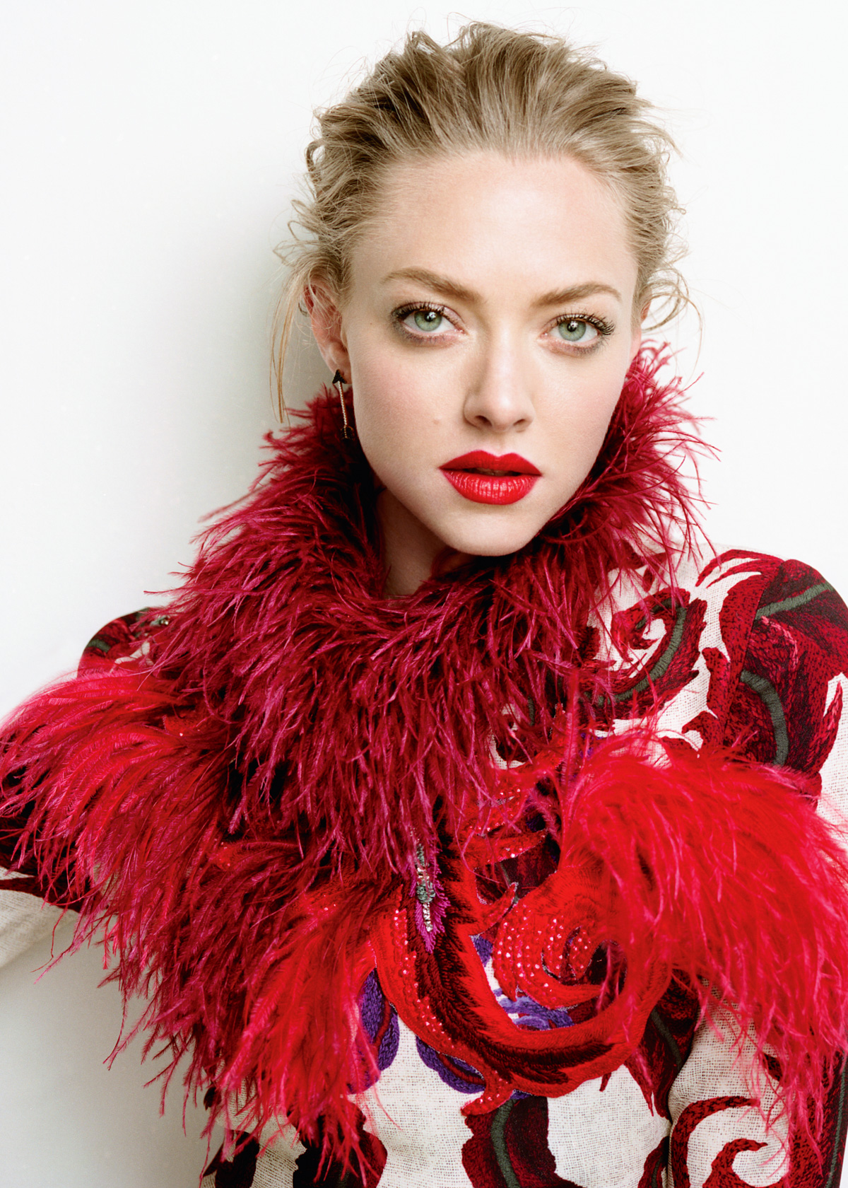 House Of Usher Amanda Seyfried by Matt Jones 05